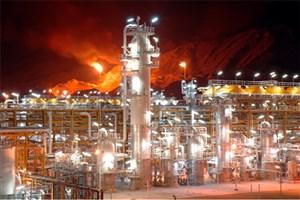 اولین گام سازندگان در ایجاد اتحاد استراتژیک/ حمایت از شرکت های سازنده ایرانی در جهت جلوگیری از واردات تجهیزات نفتی