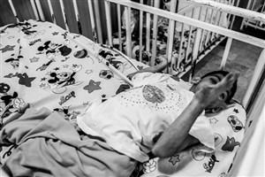 چرا بیمه توانبخشی هنوز قانون ندارد؟/رفع شیوع اختلالات توانبخشی در جامعه