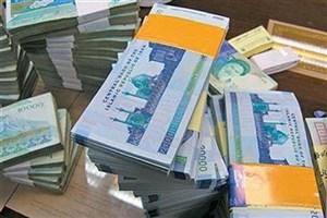 پرداخت ماهیانه ۱۶ هزار میلیارد تومان حقوق به ۵۰۰هزار مدیر در کشور