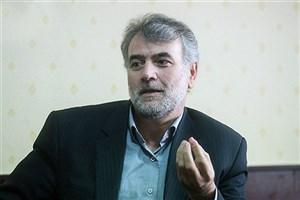 رسالت دانشگاه آزاد به دانشگاه تراز انقلاب اسلامی نزدیک است