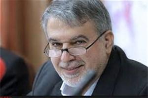 تبریک وزیر فرهنگ و ارشاد اسلامی به مناسبت روز خبرنگار