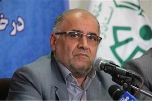 ۲۸۵ میلیارد تومان برای اشتغال پایدار روستایی به استان زنجان اختصاص یافت