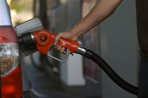 مصرف روزانه بنزین کل کشور به ۱۰۵ میلیون لیتر رسید