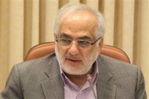 استاندار مازندران: زندان باید به کانون اصلاح و تربیت تبدیل شود