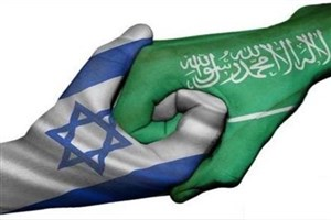 وزیر ارتباطات رژیم صهیونیستی:  تمایل داریم با عربستان، اردن و مصر همکاری دفاعی داشته باشیم
