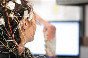 استفاده از امواج رادیویی و هوش مصنوعی برای مطالعه دقیق خواب