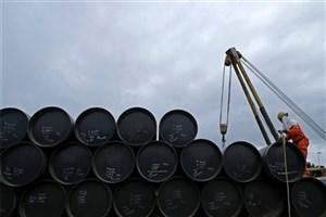 آخرین آمار صادرات فرآوردههای نفتی از طریق مرزهای خاکی کشور