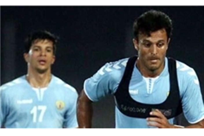 جانشین طیبی در باشگاه قطر یک مدافع ایرانی یا مراکشی می شود