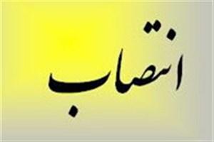 فرماندار اصفهان منصوب شد