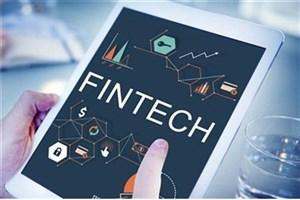 انتقاد از بانک مرکزی در برخورد با فناوریهای جدید مالی