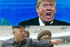 وزیر دفاع آمریکا: تهدید پشت تهدید یعنی جنگ