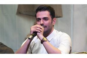 نیما علامه: خوانندگان تازه کار بواسطه تبلیغات مطرح می شوند/ اجرای کنسرت در شهریور