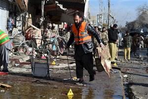 چهار کشته در حمله انتحاری به  شمال غرب  پاکستان