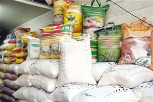 واردات برنج با ارز 4200 تومانی ادامه دارد