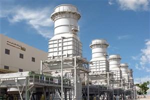تولید یک میلیارد و 213 میلیون و 636 هزار کیلو وات ساعت انرژی در نیروگاه نکا