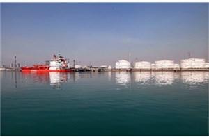 صادرات محصولات پتروشیمی ایران به ترکیه ادامه دارد