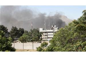 دو کشته و زخمی در انفجار کابل