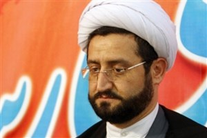 یک حزب اصلاحطلب ۲۵ آبان مجمع عمومی برگزار میکند