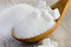 افزایش خطر ابتلا به بیماریهای قلبی با  مصرف رژیم غذایی قندی