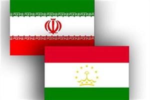 پاسخ سفارت ایران به اتهامات تلوزیون تاجیکستان