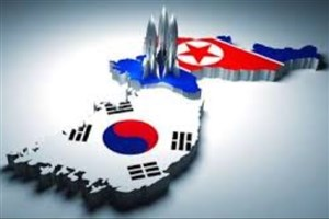 هشدار نادر ارتش کره جنوبی به تهدیدات اخیر کره شمالی