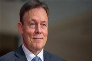 حزب سوسیال دموکرات آلمان: افزایش بودجه دفاعی محال است