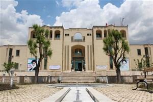 برگزاری کلاس های حوزه علوم اسلامی ویژه اساتید در دانشگاه صدا و سیما