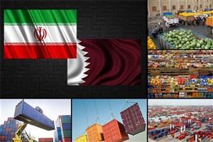 بخشنامه قطر برای تسهیل صدور روادید ایرانی ها/صدورویزای ٦ماهه فوری