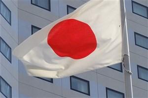 ژاپن به دنبال مذاکره بدون پیش شرط با کره شمالی است