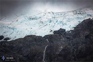 طرحهای پژوهشی جدید در حوزه تغییرات اقلیم و گرمایش جهانی تصویب شد