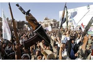 هلاکت شماری از مزدوران سعودی در یمن