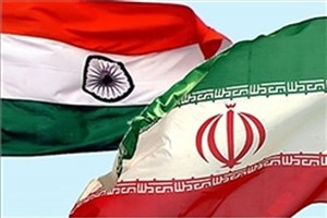 هندی ها می توانند قیر ایران را از طریق بورس کالا خریداری کنند