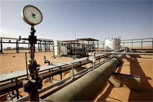 جزییات روند افزایشی تولید در بخش بالادستی نفت و گاز+آمار