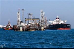 قرارداد سوآپ نفتی ایران و عراق یک ساله است
