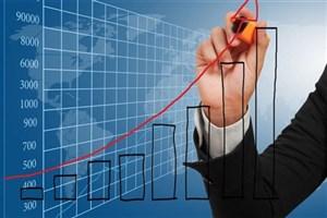مرکز آمار:رشد اقتصادی ۹۵ با سال پایه ۹۰ معادل ۱۱.۱ درصد است