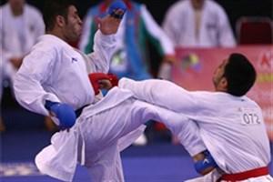 برگزاری ۴ مسابقه بینالمللی و اعزام ۲ سبک به رقابتهای برون مرزی در فدراسیون کاراته