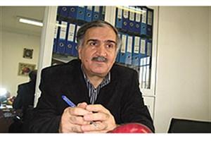 تصمیم خلقالساعه عراق در ممنوعیت واردات 4 محصول کشاورزی و زیان تجار ایرانی