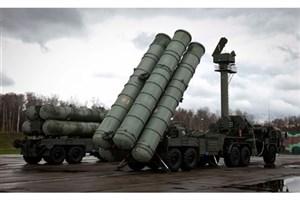سامانههای دفاع هوایی روسیه در حالت آماده باش قرار گرفتند
