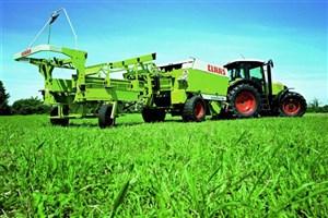 افزایش ۲۹ درصدی تولیدات کشاورزی در چهار سال + جدول