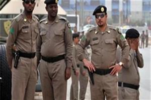 هلاکت شمار زیادی از مزدوران سعودی در یمن