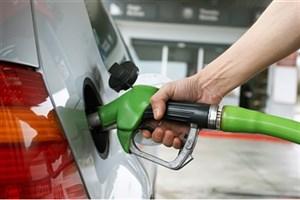 تحویل نخستین محموله بنزین تولیدی پالایشگاه ستاره خلیج فارس به انبار بندرشهیدرجایی