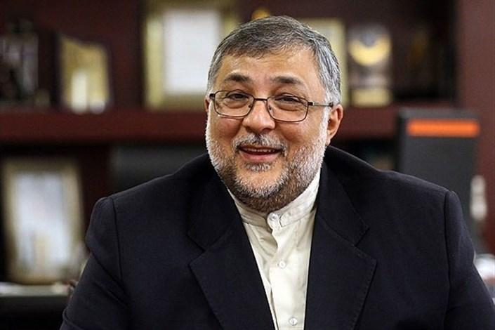 دکتر ابوذر ابراهیمی ترکمان