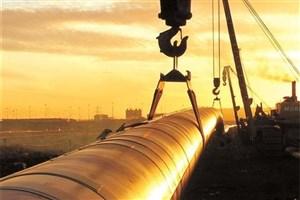 وزارت نفت به تکلیف قانونی خود در انعقاد قرارداد جدید صادرات گاز عمل میکند؟