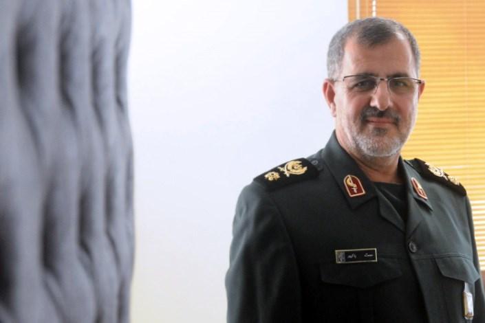 سردار محمد پاکپور