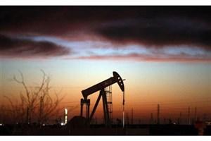 افزایش بهای نفت در بازار نیویورک