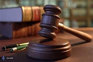 احکام انضباطی دربی ۸۶ اعلام شد