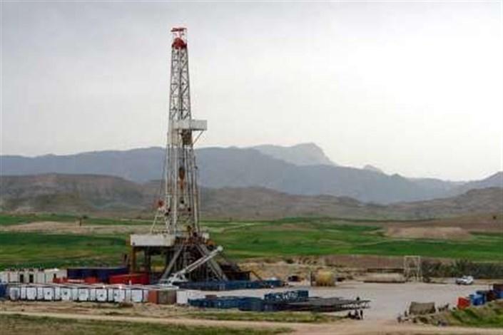 میدان نفتی چنگوله