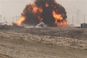 یک داعشی، 25 تن از عناصر جیش الاسلام را هلاک کرد