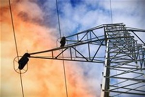 سه هزار مگاوات به ظرفیت شبکه سراسری برق اضافه می شود
