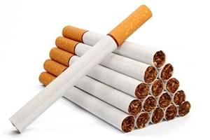 چقدر از واردات کاغذ، صرف سیگار شد؟